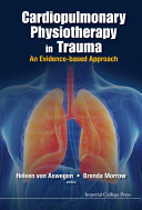 Cardiopulmonary Physiotherapy in Trauma Pdf/ePub eBook