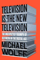Television Is the New Television Pdf/ePub eBook