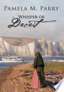 Whisper of Deceit