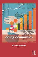Doing Economics