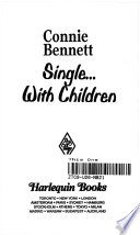 Single-- with Children