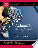 Arduino I