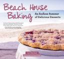 Beach House Baking [Pdf/ePub] eBook