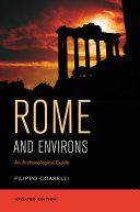 Rome and Environs [Pdf/ePub] eBook