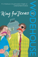 Stiff Upper Lip Jeeves [Pdf/ePub] eBook