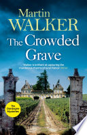 The Crowded Grave Book