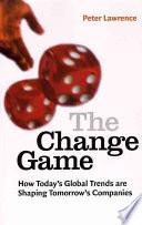 The Change Game Book PDF