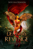 Demon s Revenge