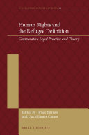 Human Rights and the Refugee Definition