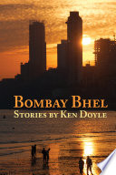 Bombay Bhel Book PDF