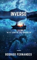 Inverso Pdf/ePub eBook