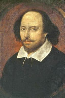 William Shakespeare Notebook Journal Diary Classic Writing 120 Lined Pages 2
