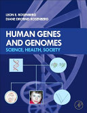 Human Genes and Genomes