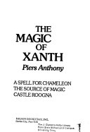 The Magic of Xanth image