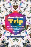 American Trip ebook