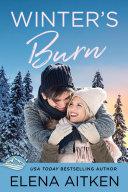 Winter's Burn Pdf/ePub eBook