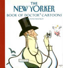 The New Yorker Book of Doctor Cartoons and Psychiatrist