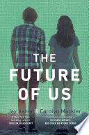 The Future of Us image