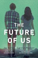 Pdf The Future of Us
