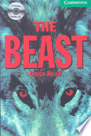 The Beast Level 3 Lower Intermediate Book With Audio Cds 2 Pack