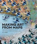 Making Art From Maps Pdf/ePub eBook
