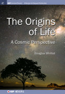 Origins of Life Pdf/ePub eBook