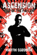 Ascension  Rise of the Fallen