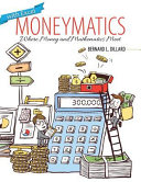 Cover of Moneymatics