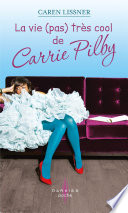 Carrie Pdf/ePub eBook