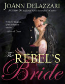 The Rebel's Bride Book