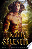 Dragon Splendor  Immortal Dragons  3