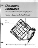 Classroom BirdWatch