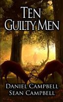 Ten Guilty Men