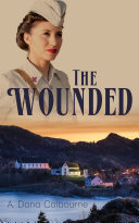 The Wounded Pdf/ePub eBook