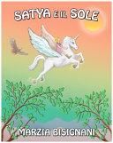 Satya e il Sole