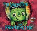 A Valentine for Frankenstein Pdf/ePub eBook