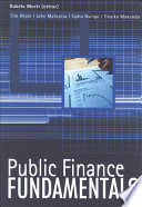 Public Finance Fundamentals