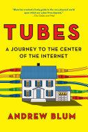 Tubes Pdf/ePub eBook