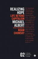 Realizing Hope [Pdf/ePub] eBook