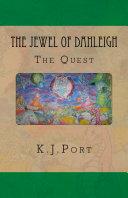 The Jewel of Dahleigh [Pdf/ePub] eBook