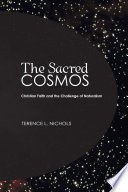 The Sacred Cosmos