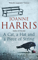 A Cat, a Hat, and a Piece of String [Pdf/ePub] eBook