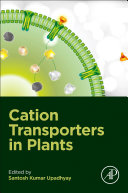 Cation Transporters in Plants