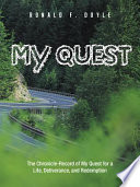 My Quest