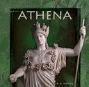 Athena ebook