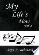 My Life's Flow Pdf/ePub eBook