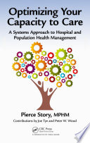 Optimizing Your Capacity to Care