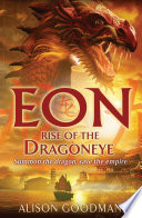 Eon  Rise of the Dragoneye