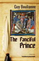 Pdf The Fanciful Prince Telecharger