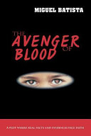 The Avenger of Blood ebook